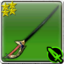 Triomphe (weapon icon).png