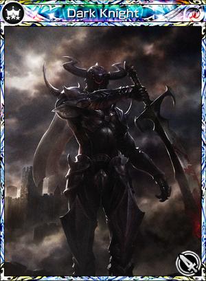 Dark Knight Job x8.png