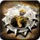 Icon Vox's Mark (Dawn Warrior).png