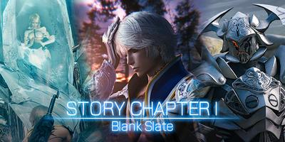 Blank Slate large banner.png