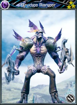 Card 836 EN Grudge Ranger Dark 3.png
