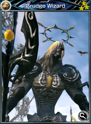 Card 509 EN Grudge Wizard Earth 3.png