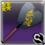 Tenchijin (weapon icon).png