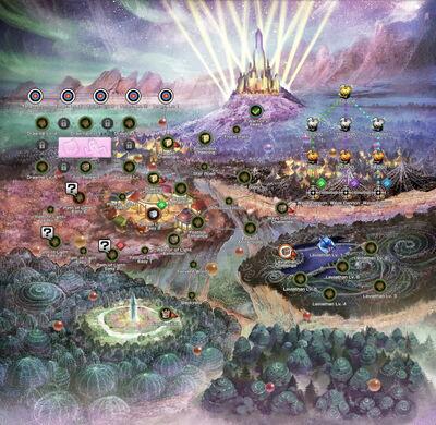 Warrior's Feast 1 map.jpg