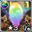 Prismatic Jewel3 Icon.png