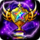 Icon Underground Champion's Trophy.png