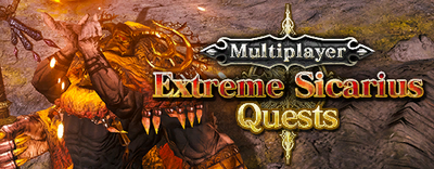 Extreme Sicarius Quests Belias small banner.png