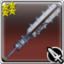 Fatal Masher (weapon icon).png