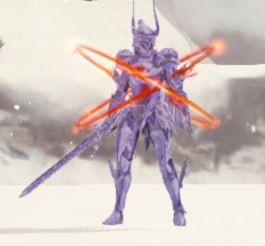 Shadow Knight Fire fight.jpg