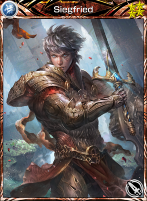 Card 253 EN Siegfried 4.png