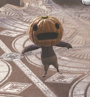 Pumpkin Star fight.jpg