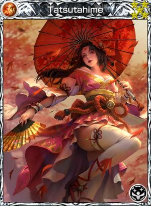 Card 2834 EN Tatsutahime 5.png