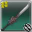 Muramasa (weapon icon).png