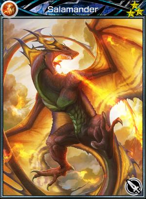 Card 60 EN Salamander 3.png