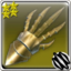 Soul Clutches (weapon icon).png