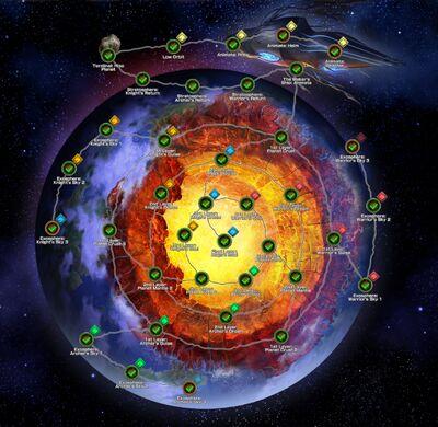 Terra Battle Symphony Region.jpg