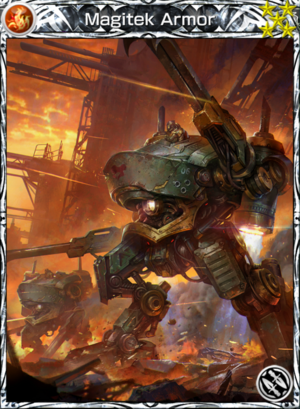 Card 2140 EN Magitek Armor 5.png