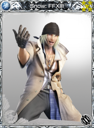 Card 1632 EN Snow FFXIII 5.png
