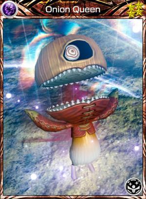 Card 1376 EN Onion Queen 4.png