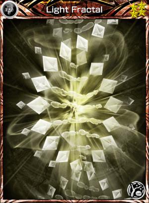 Card 825 EN Light Fractal 4.png