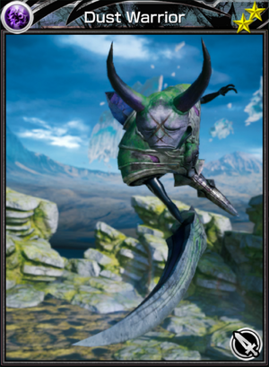 Card 976 EN Dust Warrior Dark 2.png