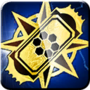 Icon Gold Opener.png