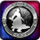 Icon Warriors of Light's Medal.png