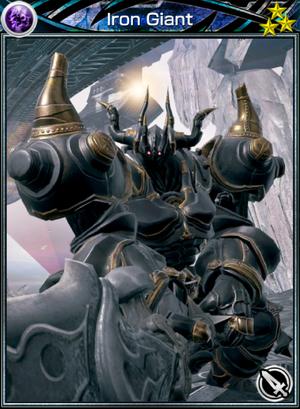 Card 2152 EN Iron Giant Dark 3.png