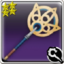Magistral Rod (weapon icon).png