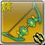 Summer Splash (weapon icon).png