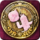 Icon Art Seal.png