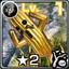 GoldCactuar2 Icon.png
