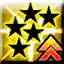 Icon Augment ★5 Limit Break.png
