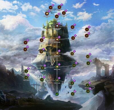 Omega and the Azure Witch's Revenge map.jpeg