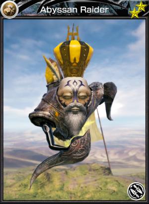 Card 477 EN Abyssan Raider Earth 2.png