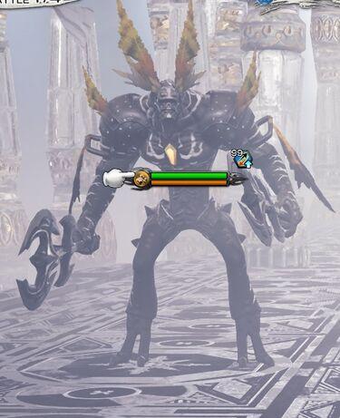Grudge Assassin (Earth) fight.jpg