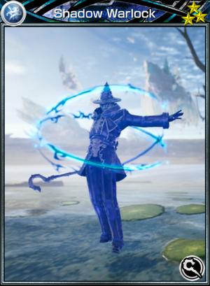 Card 948 EN Shadow Warlock Water 3.png