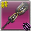 Dynamo (weapon icon).png