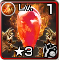 Red Jewel3 Icon.png