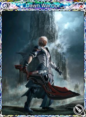 Dawn Warrior Hero.png