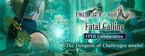Fatal Calling Lifestream small banner.jpg