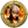 Icon Hero of Despair's Fame.png