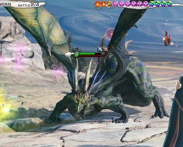 Storm Dragon fight.jpg