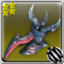 Ultimate Claw (weapon icon).png
