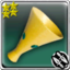 Yellow Megaphone (weapon icon).png