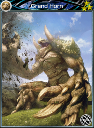 Card 2053 EN Grand Horn 3.png