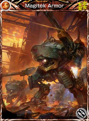 Card 2128 EN Magitek Armor 4.png