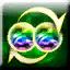 Icon Critical Retrieval.png