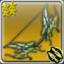 Descending Arc (weapon icon).png