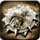 Icon Vox's Mark (WoL).png